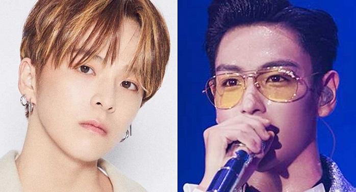 TREASURE 濱田朝光是BIGBANG T.O.P的兒子!? 傑出的視覺效果以外,這點粉絲們覺得超像