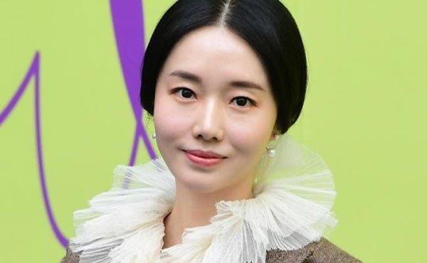 3年賺26億!韓國歌手、演員李貞賢70億出售房產引關注