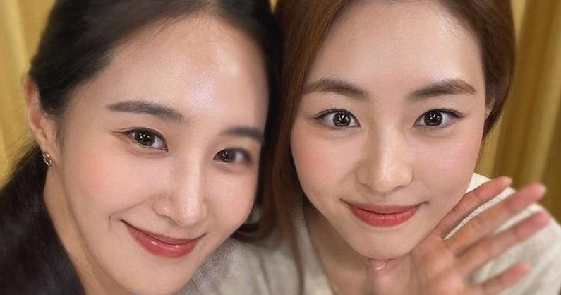 演員李沇熹沒能以少女時代身份出道的理由是?!