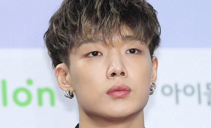韓網熱議!iKON成員Bobby當爸,8月宣布結婚