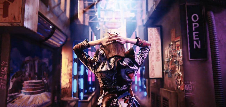 韓媒:BLACKPINK Lisa將與DJ Snake合作新單曲