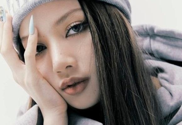 BLACKPINK LISA參加DJ Snake的新歌《SG》!豪華合作令人期待,10月22日發行